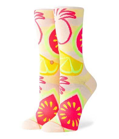 Stance Magical Fruit Socks