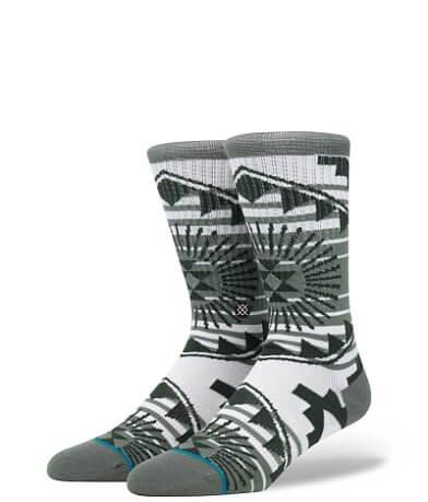 Stance Sundrop 2 Socks