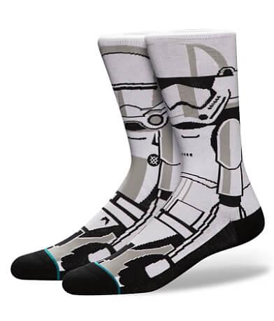 Stance Trooper 2 Socks