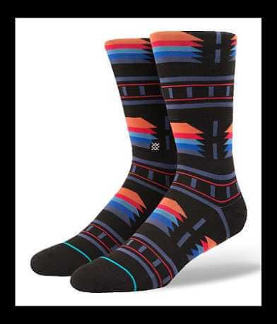 Stance Alum Socks