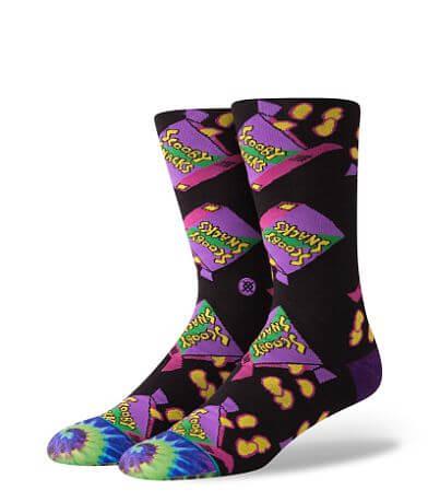 Stance Scooby Snacks Socks