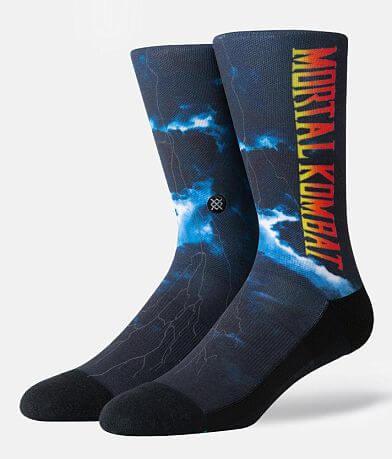 Stance Mortal Kombat™ II Socks