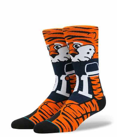 Stance Auburn University Socks