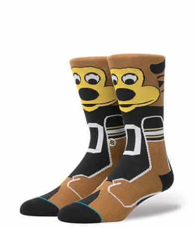 Stance Colorado Buffaloes Socks
