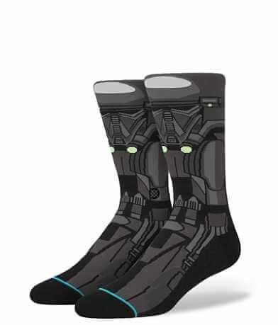 Stance Death Trooper Socks