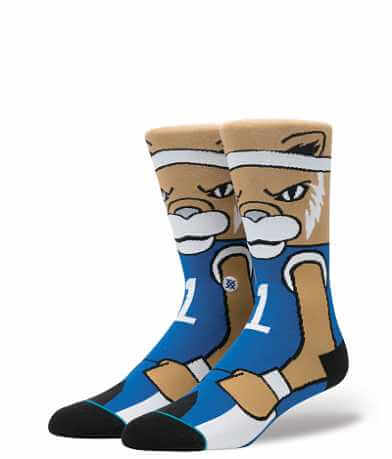 Stance Kentucky Wildcats Socks