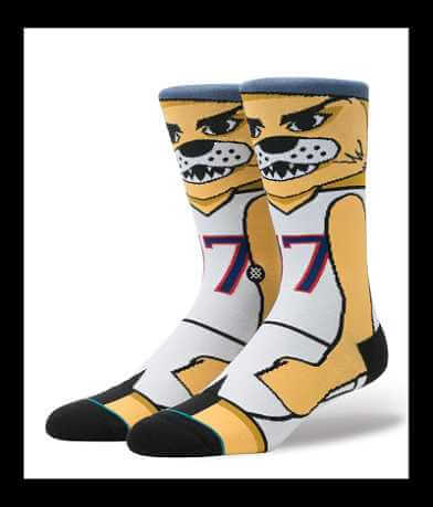 Stance Arizona Wildcats Socks
