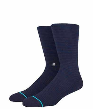 Stance Ancestors Socks
