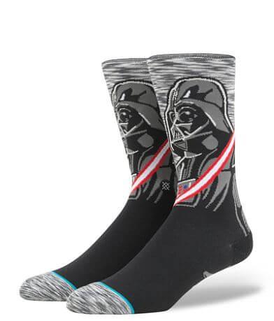 Stance Darkside Socks