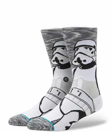 Stance Empire Socks