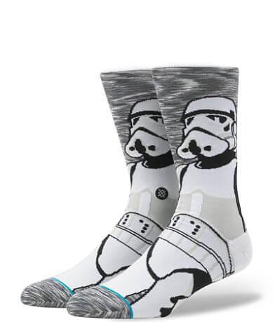 Stance Empire Socks