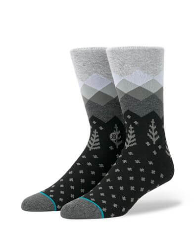 Stance Valleys Socks