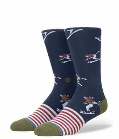 Stance Wilmot Socks