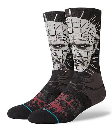 Stance Hell Raiser Socks