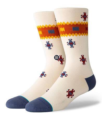 Stance Carbite Socks