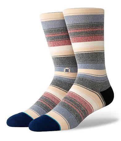 Stance Roman Socks