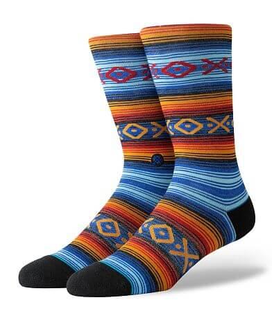 Stance Slap Stick Socks