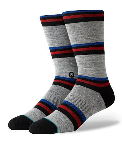 Stance Wooly Socks