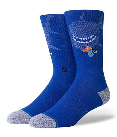 Stance Finding Nemo INFIKNIT™ Socks