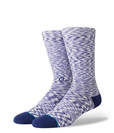 Stance Marne Socks