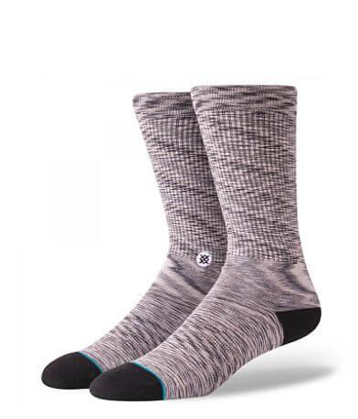 Stance Provence Socks