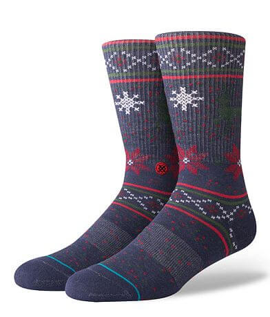 Stance Prancer Socks
