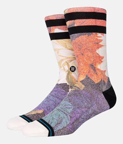 Stance Mirth Socks