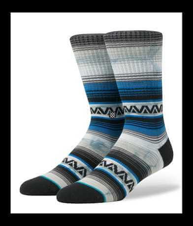 Stance Mexi Socks