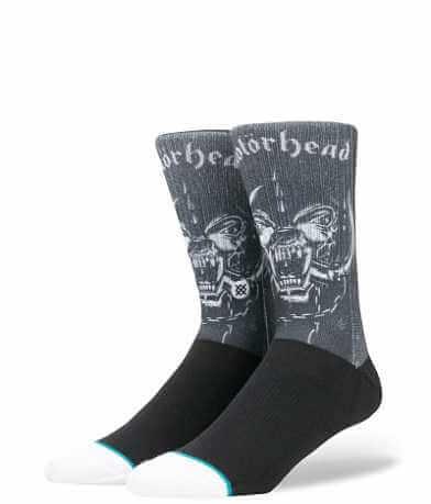 Stance Motorhead Socks