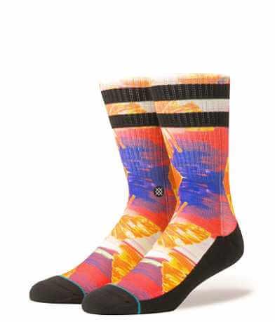 Stance Stranded Socks