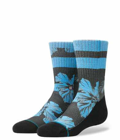 Stance Chiapas Socks
