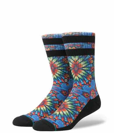 Stance Nayarit Socks