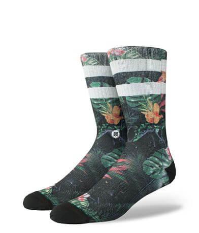 Stance Bagheera Socks