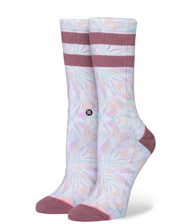 Stance Brooke Reidt Socks