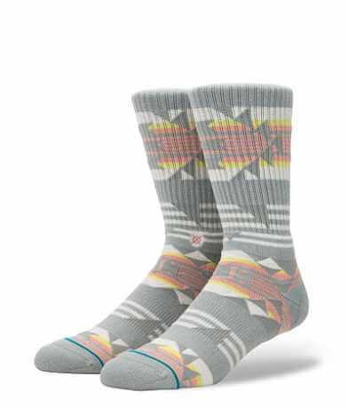 Stance Fibbo Socks