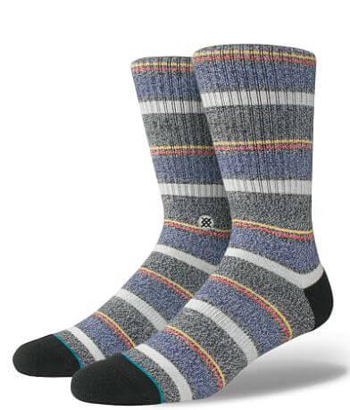 Stance Keating Socks