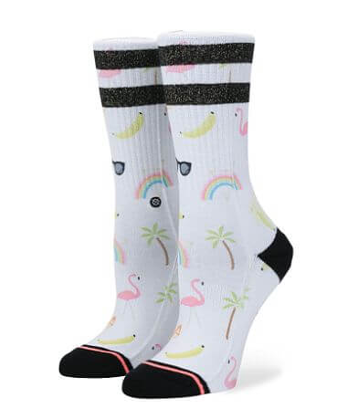 Stance Laine Socks