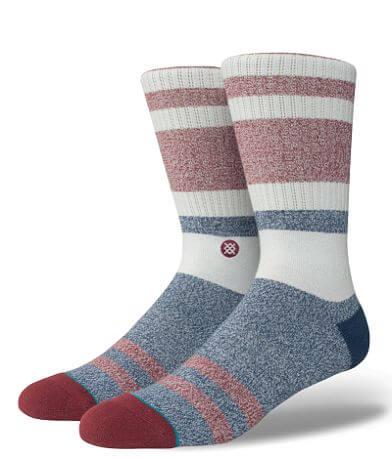 Stance Robinsen Socks