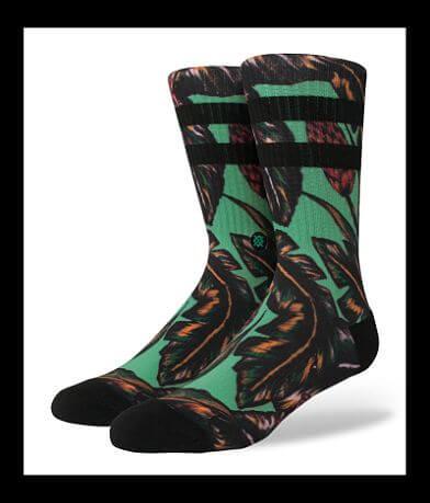 Stance Sleeping Giant Socks