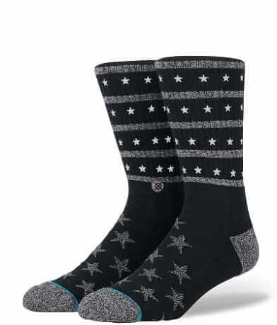 Stance Stacked Socks