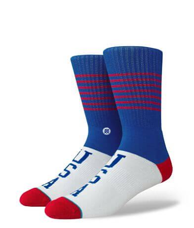 Stance Unite Socks
