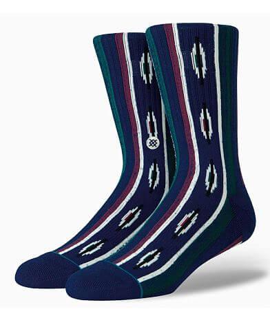 Stance Acadia Socks