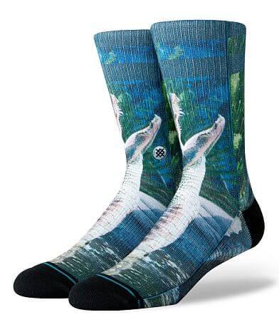 Stance Alberta Socks