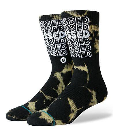 Stance Blessed Socks