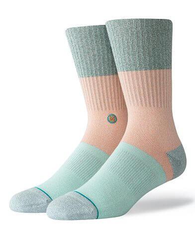 Stance Neopolitan Socks