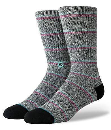 Stance Saguard Socks