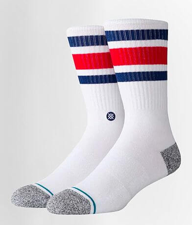 Stance Boyd INFIKNIT™ Socks