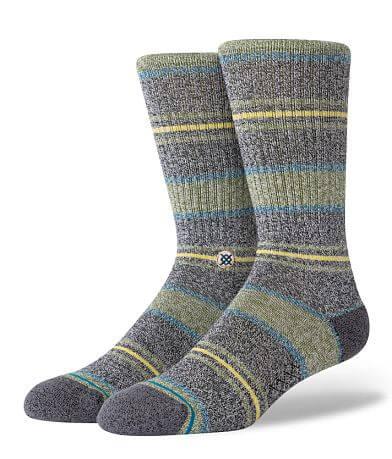 Stance Defeat INFIKNIT™ Socks