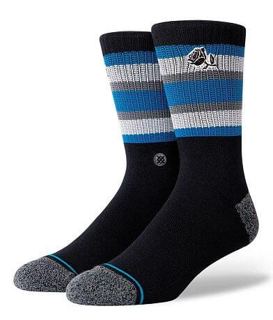 Stance Joan INFIKNIT™ Socks