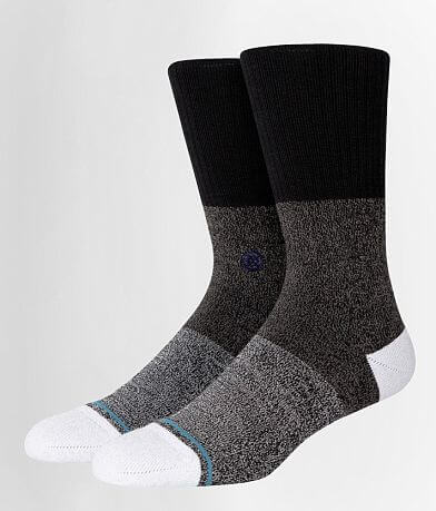 Stance The Neopoliton INFIKNIT™ Socks